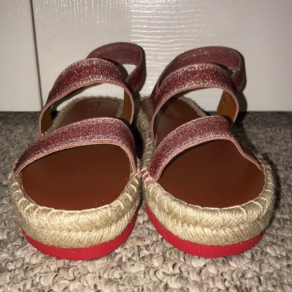 3d7aa828e6a American Eagle Outfitters Shoes